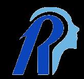 Logotipo de Psicólogo Puertollano